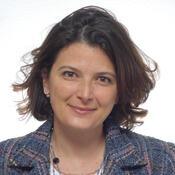 Cristina Frascà