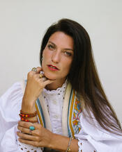 Micaela Miljian Savoldelli